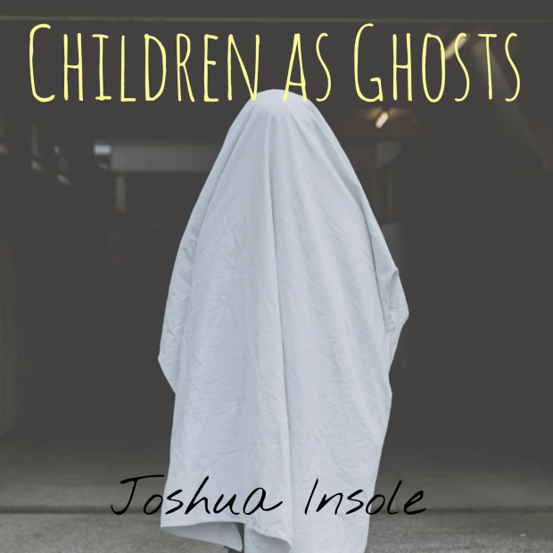 Children as Ghosts.png