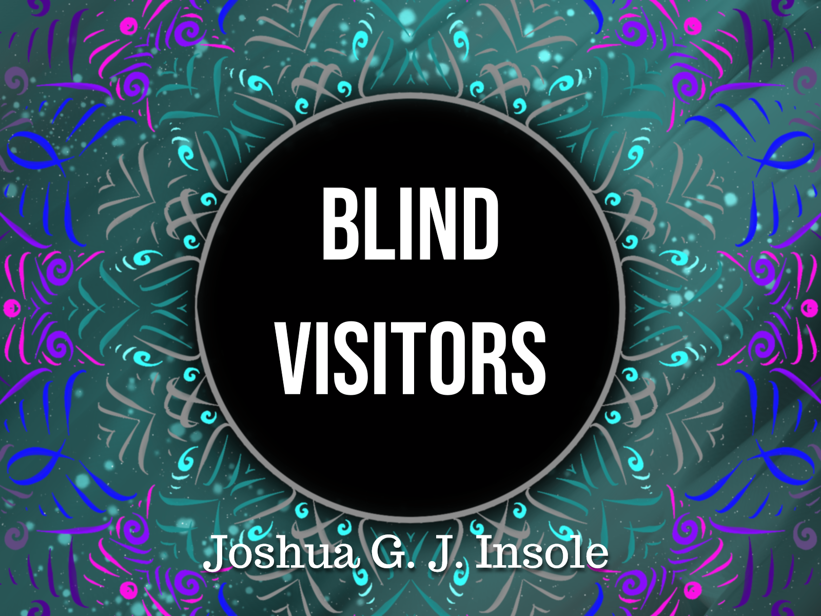 BlindVisitors